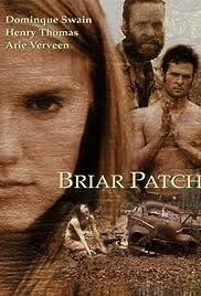 Briar Patch(2003) Poster - Movie Forum, Cast, Reviews