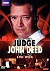 """Judge John Deed"""