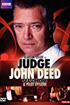 Image of Judge John Deed