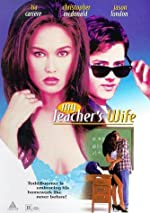 My Teacher's Wife(1999)