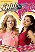 Image of Sam & Cat