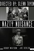 Image of That Nazty Nuisance