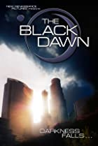 Image of The Black Dawn