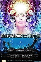 Image of Electronic Awakening