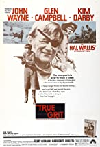Primary image for True Grit