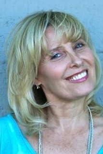 Catherine Ashton Picture