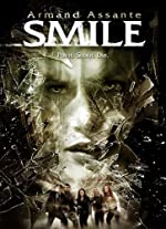 Smile(2009)