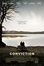 Conviction(2010)