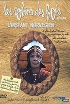Image of L'instant norvégien