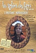 L'instant norvégien