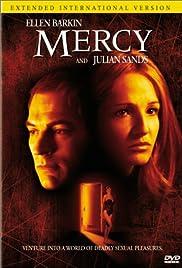 Mercy(2000) Poster - Movie Forum, Cast, Reviews