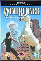 Image of Windrunner