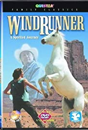 Windrunner (1994) Poster - Movie Forum, Cast, Reviews