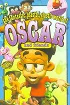 Image of Oscar & Friends
