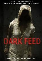 Dark Feed(1970)