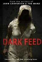 Image of Dark Feed