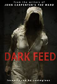 Nonton Dark Feed (2013) Film Subtitle Indonesia Streaming Movie Download