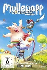 Friends Forever(2009) Poster - Movie Forum, Cast, Reviews