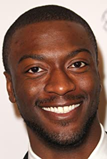 Aldis Hodge Picture
