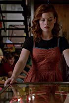 Image of Suburgatory: The Barbecue