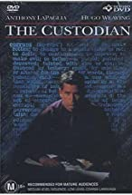 Primary image for The Custodian