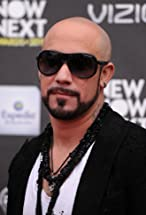 A.J. McLean's primary photo