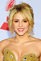 the life and musical career of latin girl shakira The talented latin pop singer shakira was born in she listened to the music of her parents' culture as shakira in real life 2017 new.
