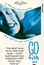 Go Fish (1994) Poster