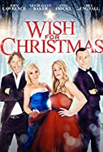 Primary image for Wish For Christmas