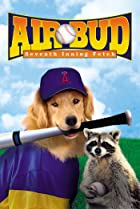 Image of Air Bud: Seventh Inning Fetch