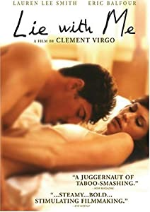 watch lie with me 2005 online free full movie on megahd