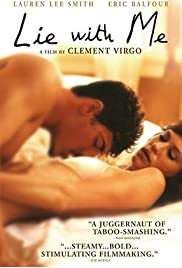 Lie with Me (2005) Poster - Movie Forum, Cast, Reviews