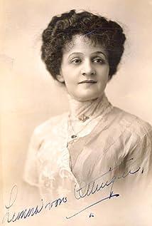 Leonora von Ottinger Picture