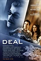 Image of Deal
