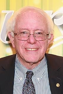 Bernie Sanders Picture