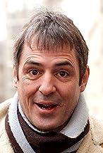 Neil Morrissey's primary photo
