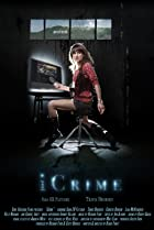 Image of iCrime