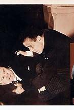 Joe Devlin's primary photo