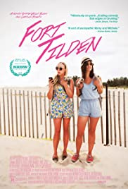 Fort Tilden (2014) Poster - Movie Forum, Cast, Reviews