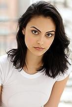 Camila Mendes's primary photo