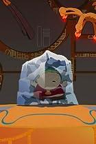 Image of South Park: Go God Go