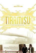 Primary image for Tiramisu