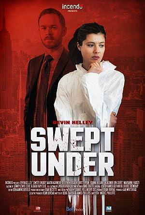 Permalink to Movie Swept Under (2015)