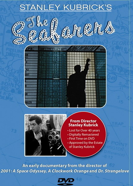 image The Seafarers Watch Full Movie Free Online
