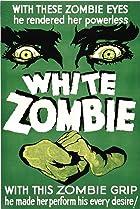 Image of White Zombie