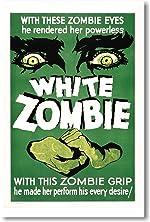 White Zombie(1932)
