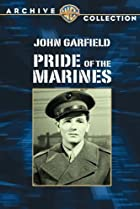 Image of Pride of the Marines