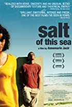 Image of Salt of This Sea
