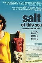 Image of Salt of This Sea