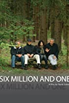 Image of Six Million and One